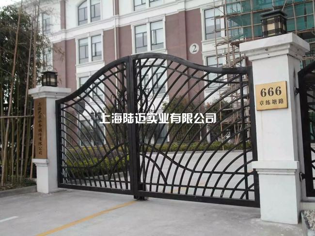 案例:上海巴安水务